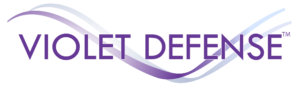 https://performpath.com/wp-content/uploads/2020/06/Violet-Defense-Logo-01-e1592528815646.png